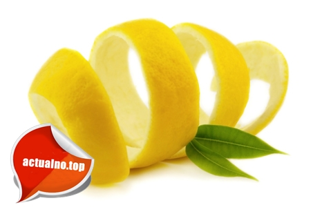 health-benefits-and-uses-of-lemon-peel-466x310